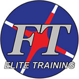 ft-elite-logo